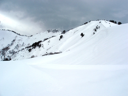 2009.02.24.38天候悪化.jpg