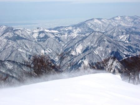 2009.1.19.19.jpg