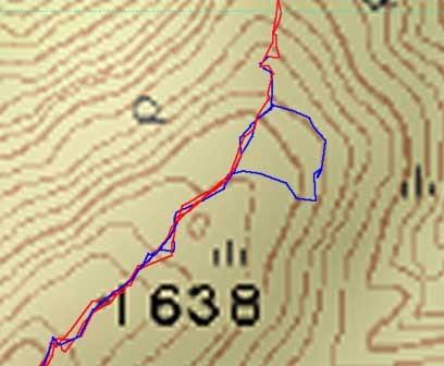 20090111輝山地図2.jpg