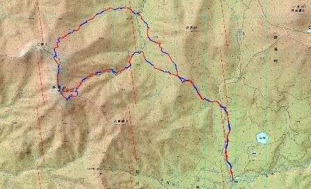 20090125高妻山地図2.jpg