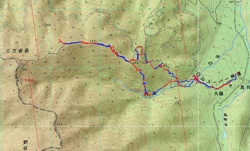 20090224三方岩岳地図.jpg