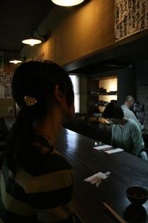 20090426_そば・ふみ_0743.jpg