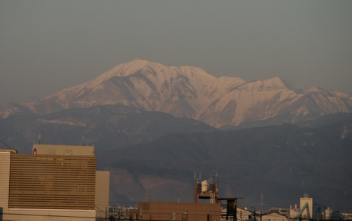 20100127_伊吹遠望.jpg
