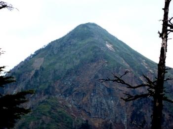 円錐の山.jpg
