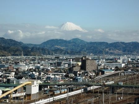 富士山学会.jpg