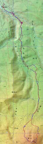 焼山地図1.jpg