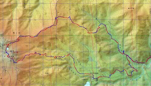 白山地図1.jpg