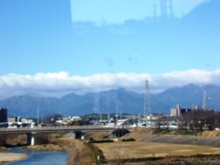 車窓.jpg