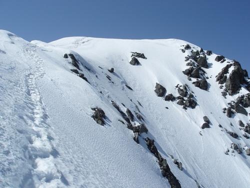 P5050069山頂へ.jpg