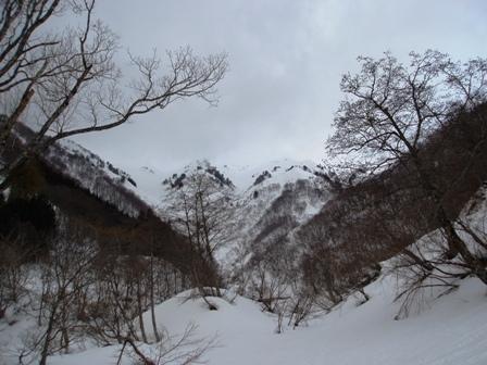 2009.02.24.30三方岩.jpg