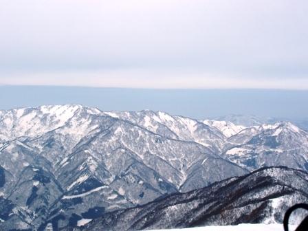 2009.1.18.8.jpg