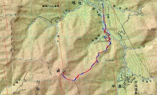 20090111輝山地図1.jpg