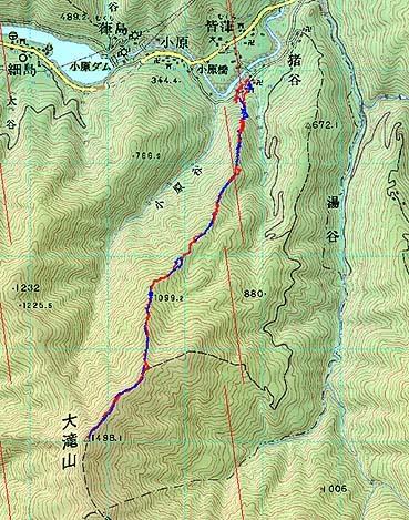 20090118大滝山地図.jpg