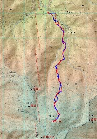 20090208四ツ岳地図.jpg