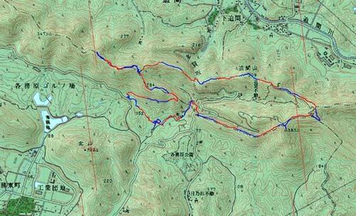 20090314地図.jpg