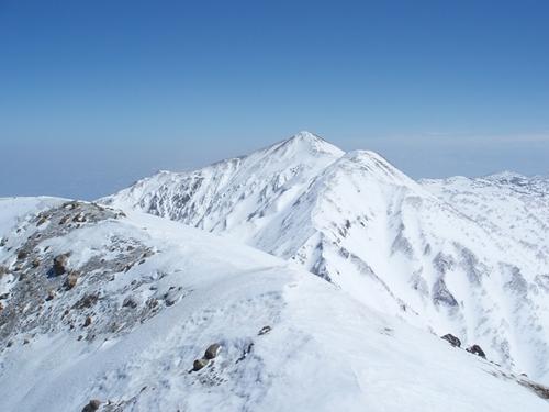 山頂より.jpg