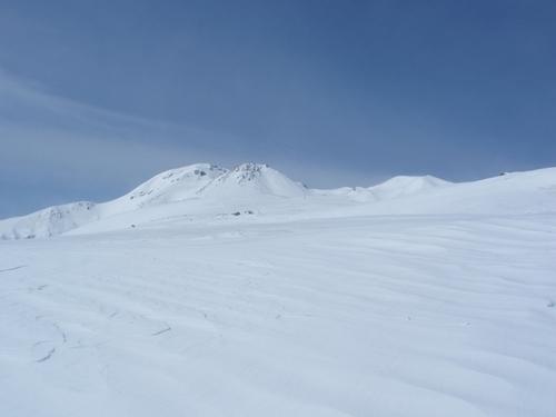 烈風の雪原.jpg
