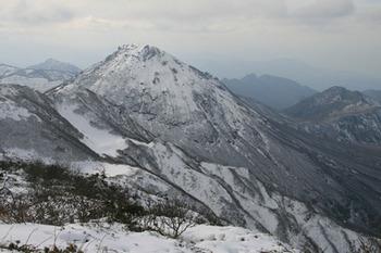 焼山.jpg
