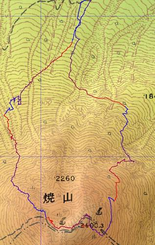 焼山地図2.jpg